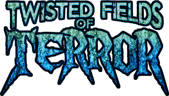 Twisted Fields of Terror